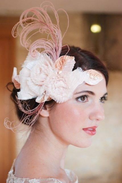 Luxury Wedding Make up Artists