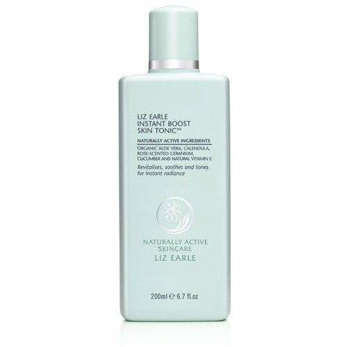 Liz Earle Instant Boost Skin Tonic.