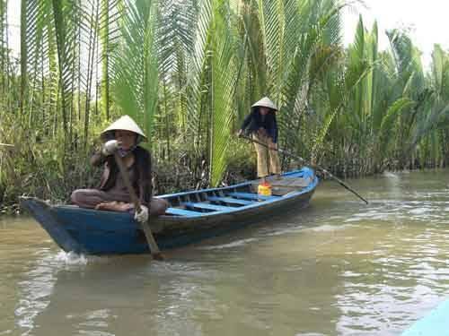 Luxury Honeymoons Vietnam