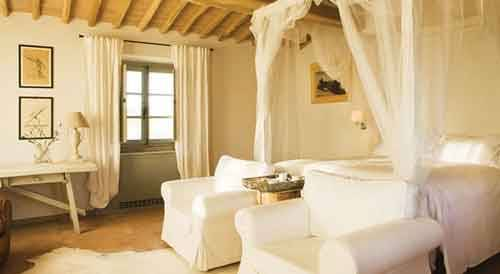 luxury Honeymoons italy