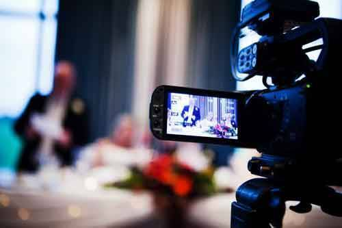 Luxury wedding Videos