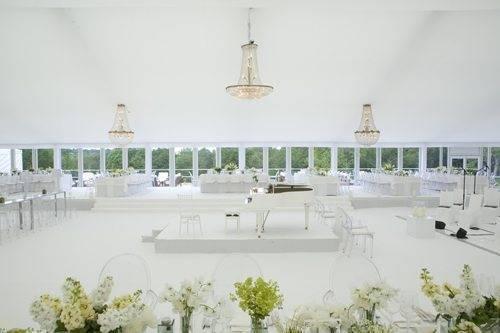 We Talk With Top Bespoke Venue Design Company 3