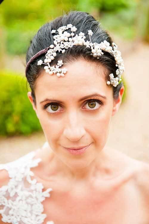 Beautiful Bridesmaid Inspiration 5