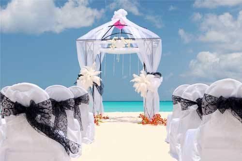 Antigua's Jolly Beach Resort and Spa