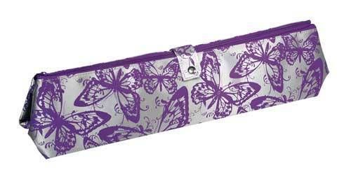 Nicky Clarke Butterfly Styling Bag
