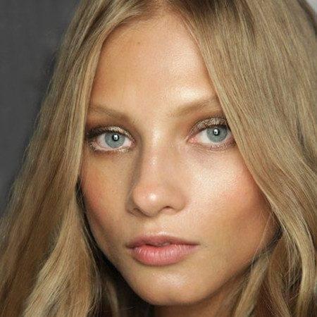 Beauty Trends 2013