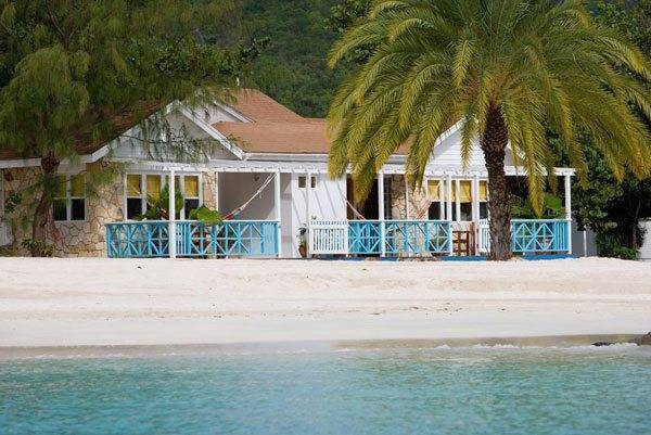 Bootcamp for Brides In Antigua