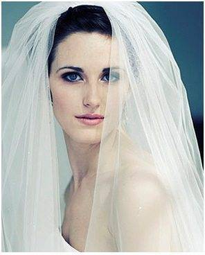 Maintain Your Bridal Look With These Top Weather-Proof Products