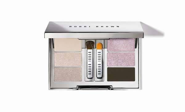 Bobbi Brown Luxe Palette