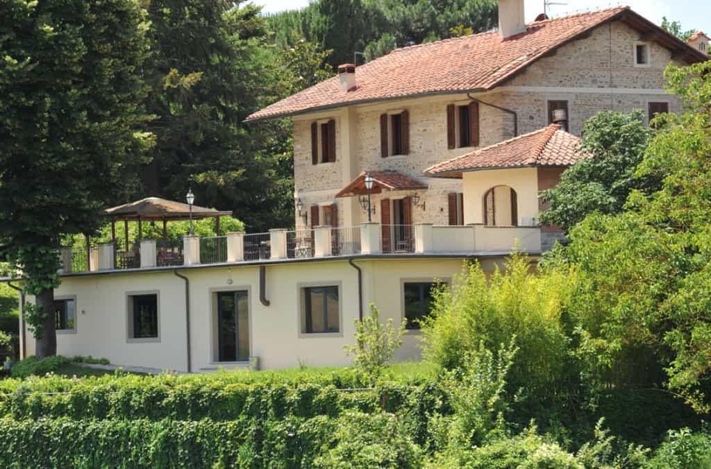 Tuscany Private Villa