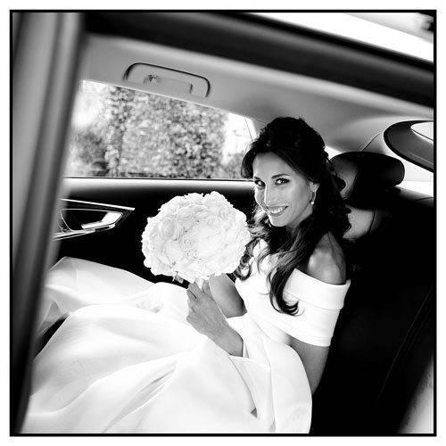 Lake Como Weddings