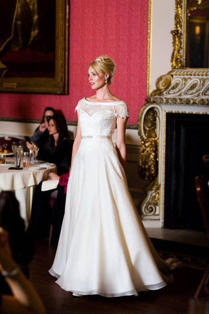 Wedding Packages  The RitzCarlton Dubai