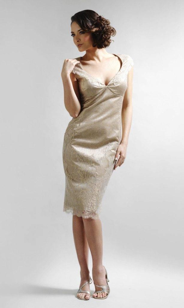 Katja Nuutinen Couture Marble