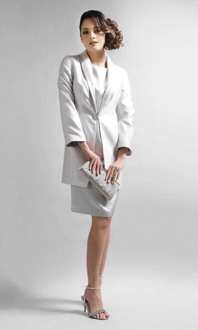 Katja Nuutinen Couture Moon