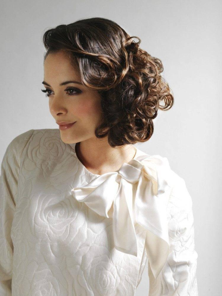 Katja Nuutinen Couture Pear