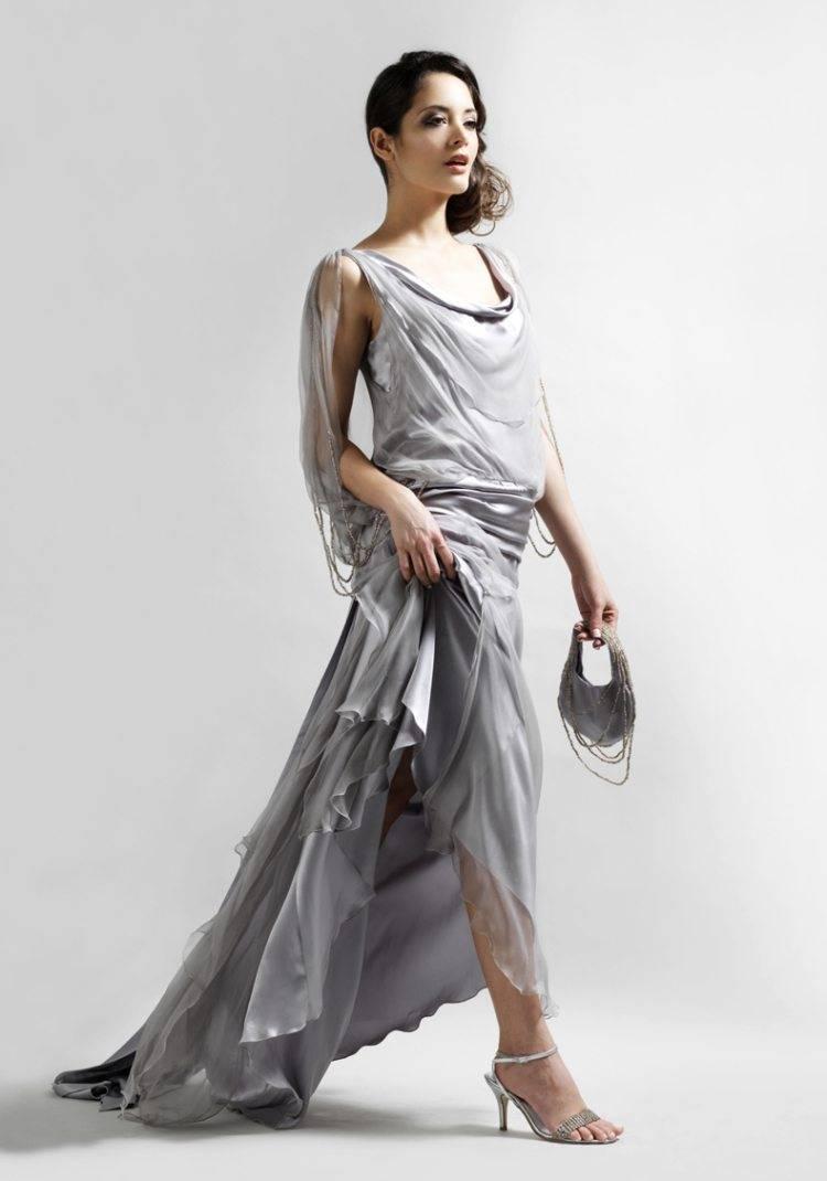 Katja Nuutinen Couture Platinum