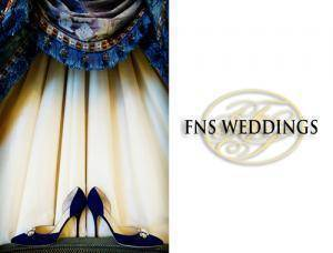 fns-weddings