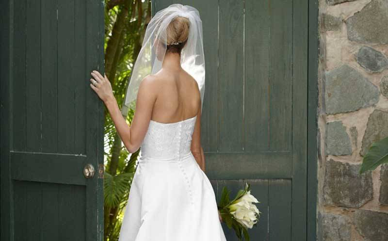 Destination Weddings St Lucia