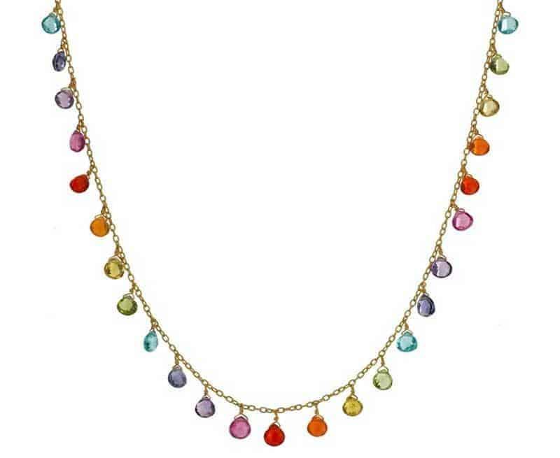 Luxury Wedding Jewellery