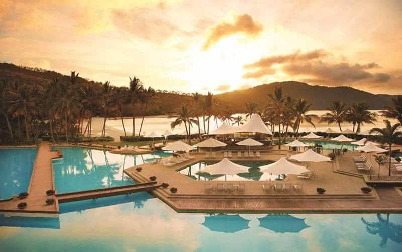 05a58725 1209 4a74 a719 9d1f5d4a27b1 - What's New At One & Only Resorts?
