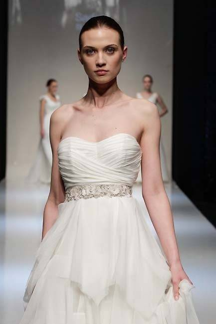 Sadoni Wedding Dresses