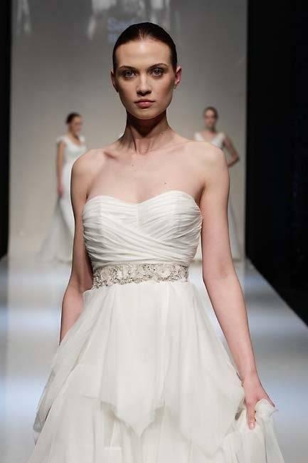 Sadoni Wedding Dresses