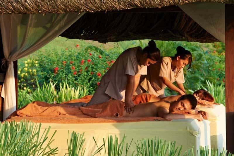 Unique Honeymoon Vietnam