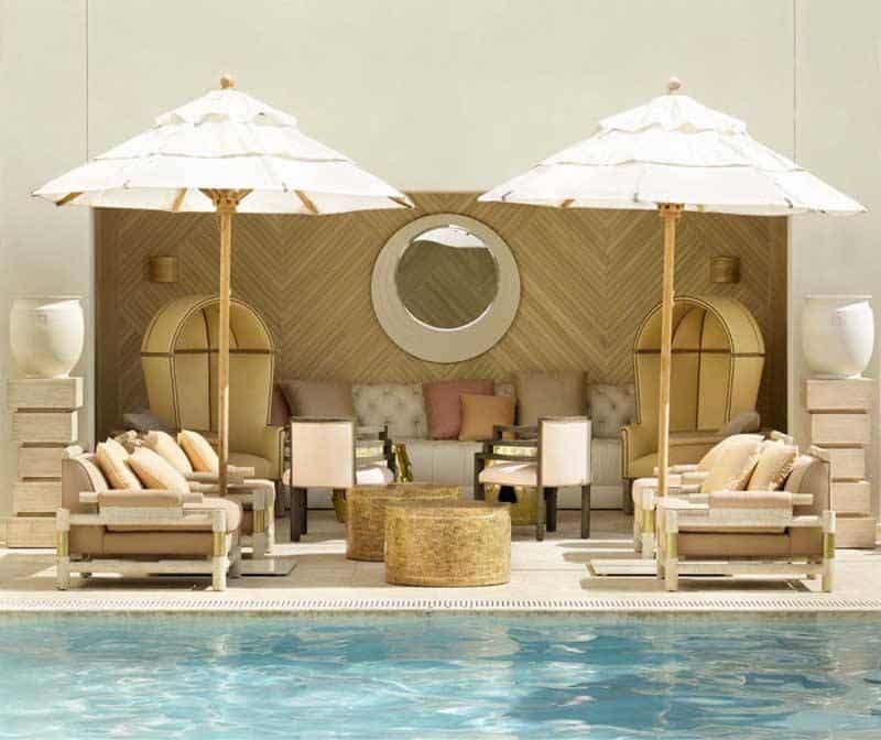Luxury Honeymoon Miami