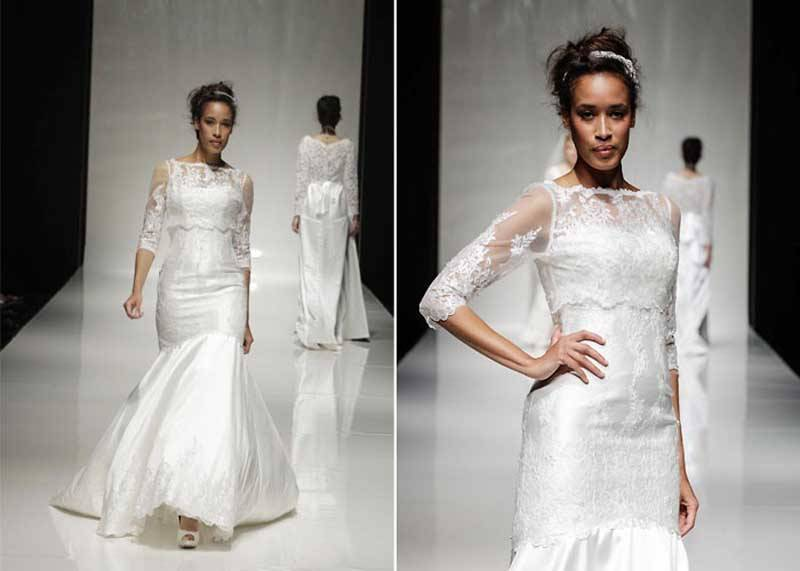 Charlotte Balbier Collection