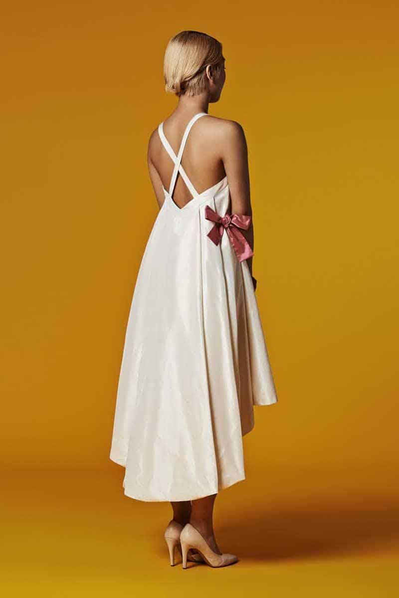Susie Stone Bridalwear
