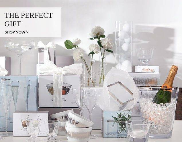 occa-home-luxury gift-list-service