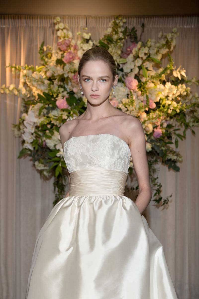 Stewart Parvin 2015 Collection