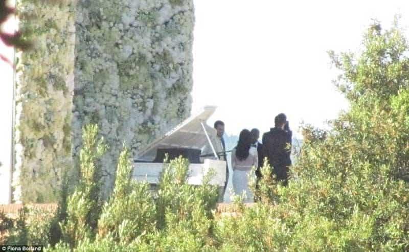 Kim Kardashian Wedding Dress Givenchy