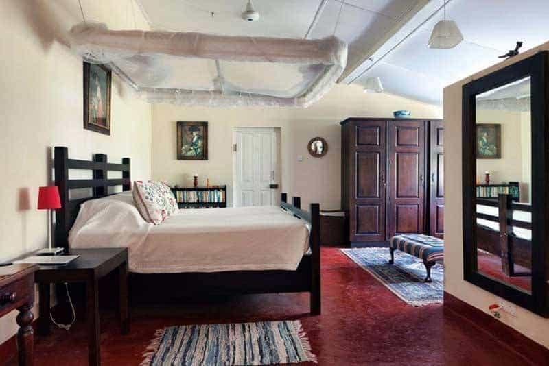 Luxury Honeymoons Sri Lanka