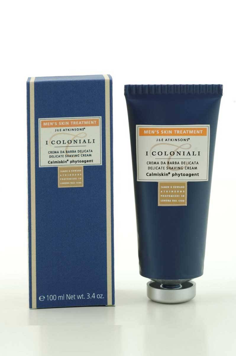 I Coloniali Shaving Gel
