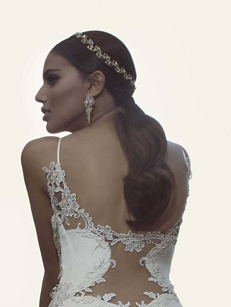 Galia Lahav Wedding Gowns