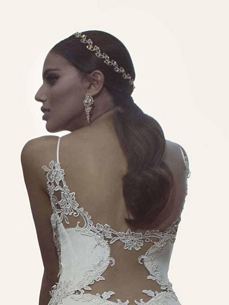 Galia Lahav Wedding Gowns