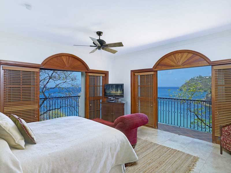 St Lucia Luxury Honeymoons
