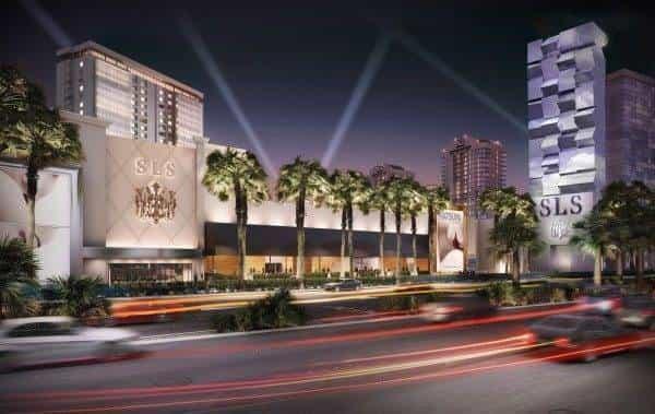 Hilton Launch Curio Hotels