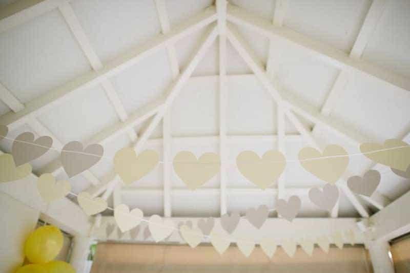 Weddings Seychelles