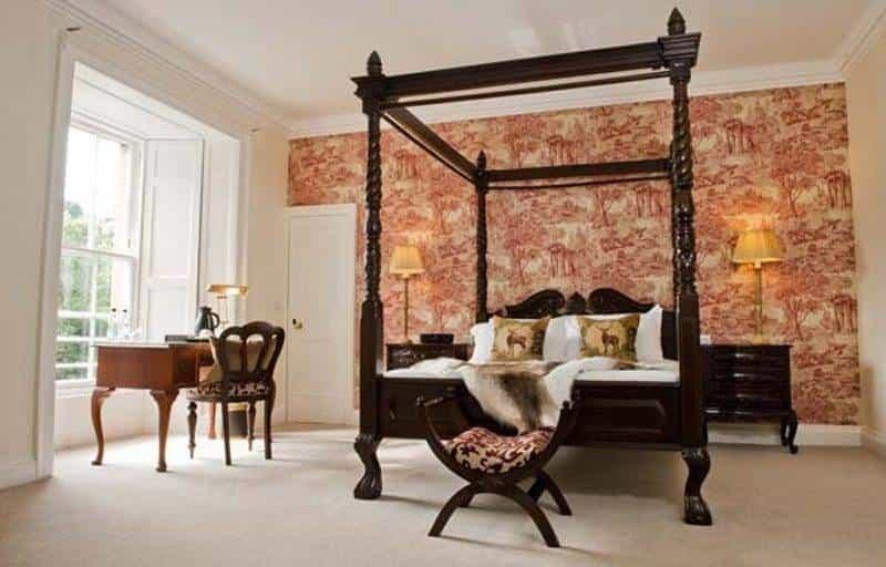 96595b64 855d 4c6c 9b44 19f3b478e003 - Unrivalled Luxury On Minimoon Locations
