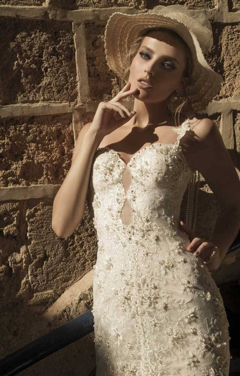 Galia Lahav Luxury Gowns