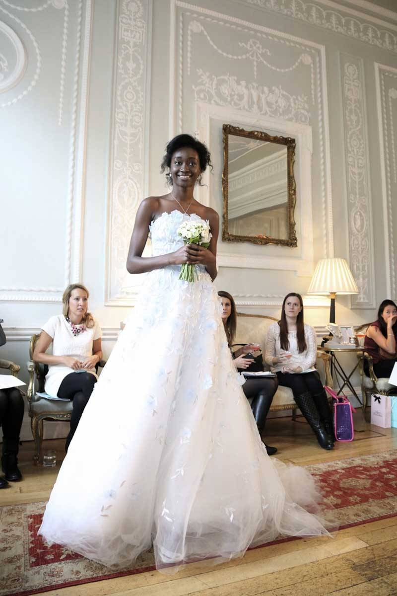 Atelier Quintessentially Weddings
