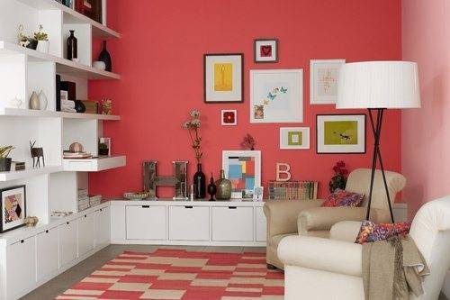 Enjoyable Newlyweds Get Colour Inspiration From Dulux Download Free Architecture Designs Licukmadebymaigaardcom