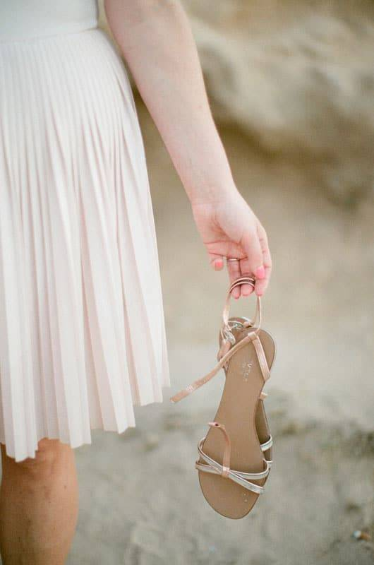 Charlotte Balbier Wedding Gowns