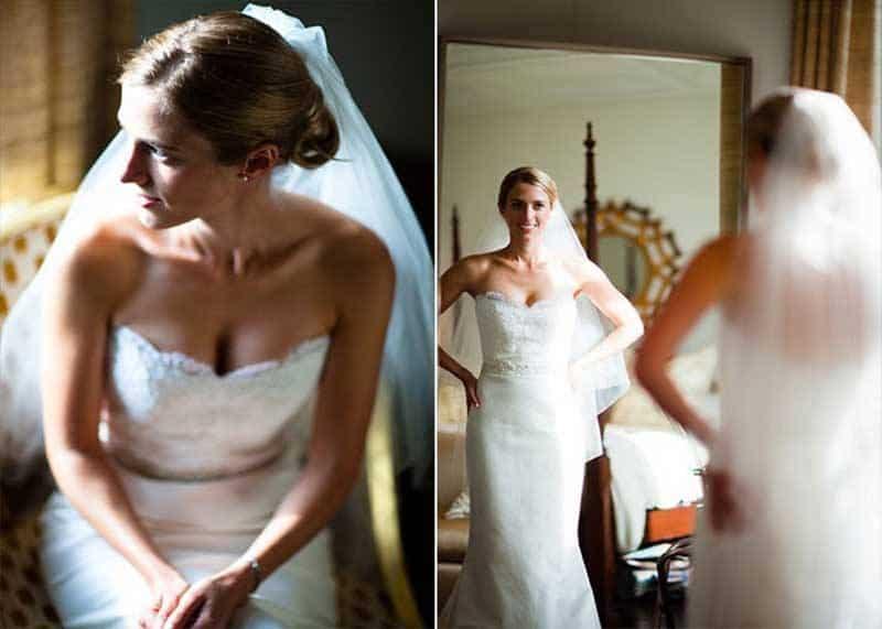 a796f70c 1b20 47f8 9cea 404adeb41298 - Autumnal Rustic  Wedding