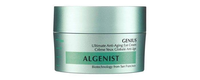 Algenist Genius Anti-Aging Eye Cream