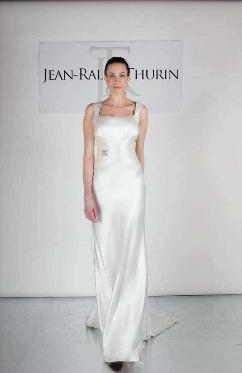 Jean-Ralph Thurin