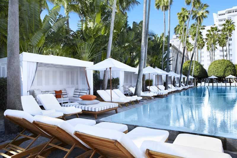 Destination Weddings Miami