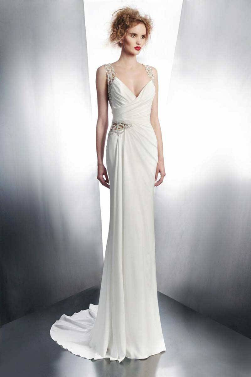 Gemy Maalouf 2015 collection